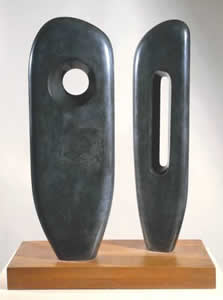 barbara-hepworth.project
