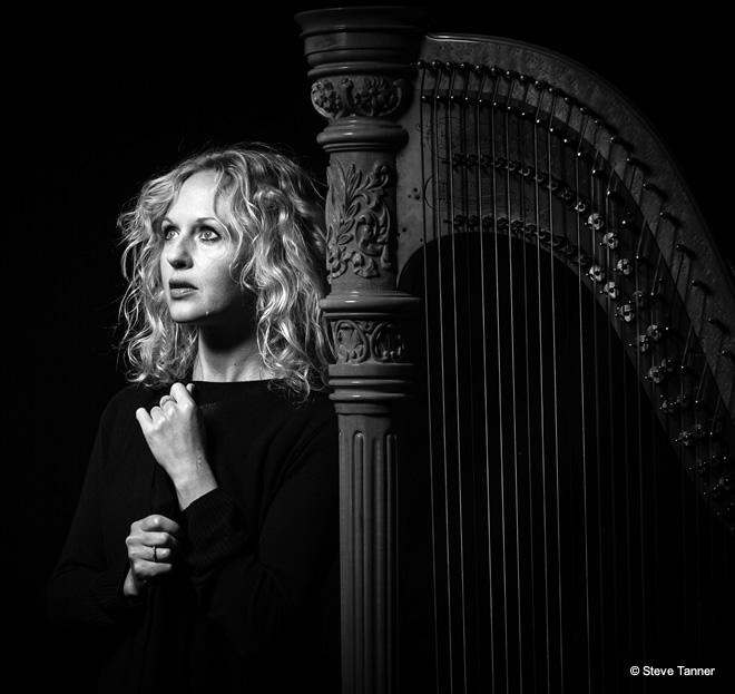 ruth-wall-harpist