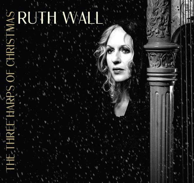 ruth-wall- three-harps